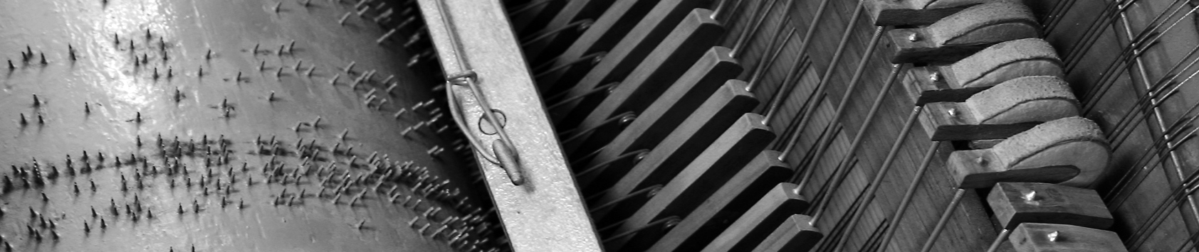 cima-piano-mecanique_detail-nb